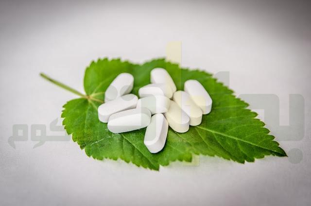 علاج نزلات البرد بالأعشاب