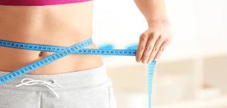 تخسيس رجيم التمر واللبن السريع اخسر وزنك