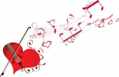 Lagu Indonesia Timur Tentang Percintaan Terbaik yang Bikin Baper.jpg