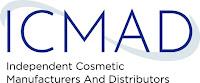LAK3 Consulting Lois Kotkoskie Cosmetic Regulatory Consultants
