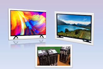 Open Box LED TV   Best buy Open Box Deals for refurbished LED TV in India