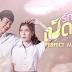 تقريرعن الجزء الأول من السلسلة التايلاندية الشهيرة Ugly Duckling Series~Perfect Match