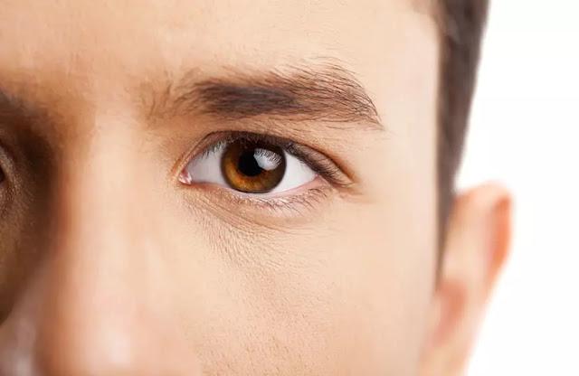 Mempromosikan Kesehatan Mata