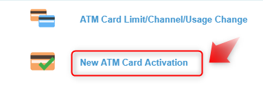 sbi-atm-card-online-active-kaise-kare