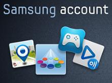 Begini Cara Membuat Akun Samsung dengan Mudah