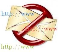 http://www.iozarabotke.ru/2016/01/kak-proverit-svoy-ip-adres-sajta-na-spam.html