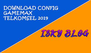 config-gamemax-kpn-tunnel