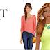 PRESUME TU ESTILO Y LUCE COMO UNA VIDA - ((Covet Fashion: Juego de moda)) GRATIS (ULTIMA VERSIÓN FULL E ILIMITADA PARA ANDROID)