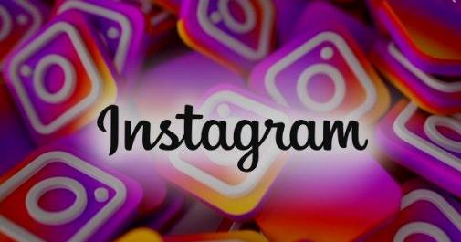 Trik Sembunyikan Unggahan Instagram Story Anda Dari Akun Yang Tidak Diinginkan