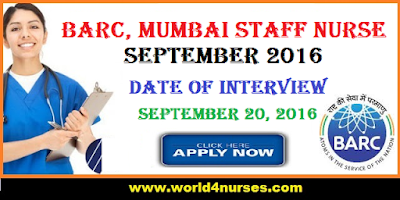 http://www.world4nurses.com/2016/09/barc-mumbai-staff-nurse-walk-in.html