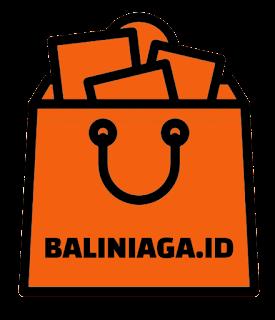 Toko Online Bali Niaga