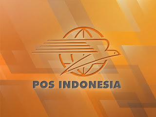 Lowongan Kerja PT. Pos Indonesia Cilacap