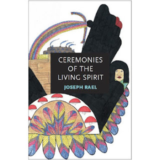 Ceremonies of the Living Spirit