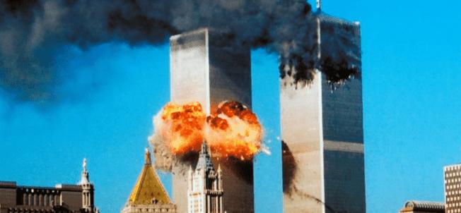 Μια διεθνής μεγάλη επιτροπή θα εξετάσει τα αποδεικτικά στοιχεία ότι η 11η Σεπτεμβρίου ήταν ελεγχόμενη κατεδάφιση