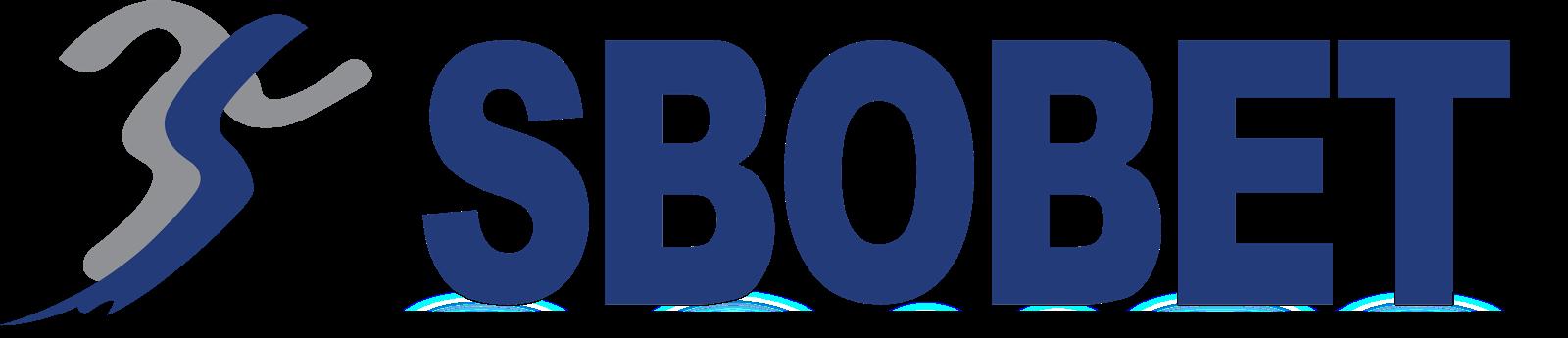 Sbo Bet