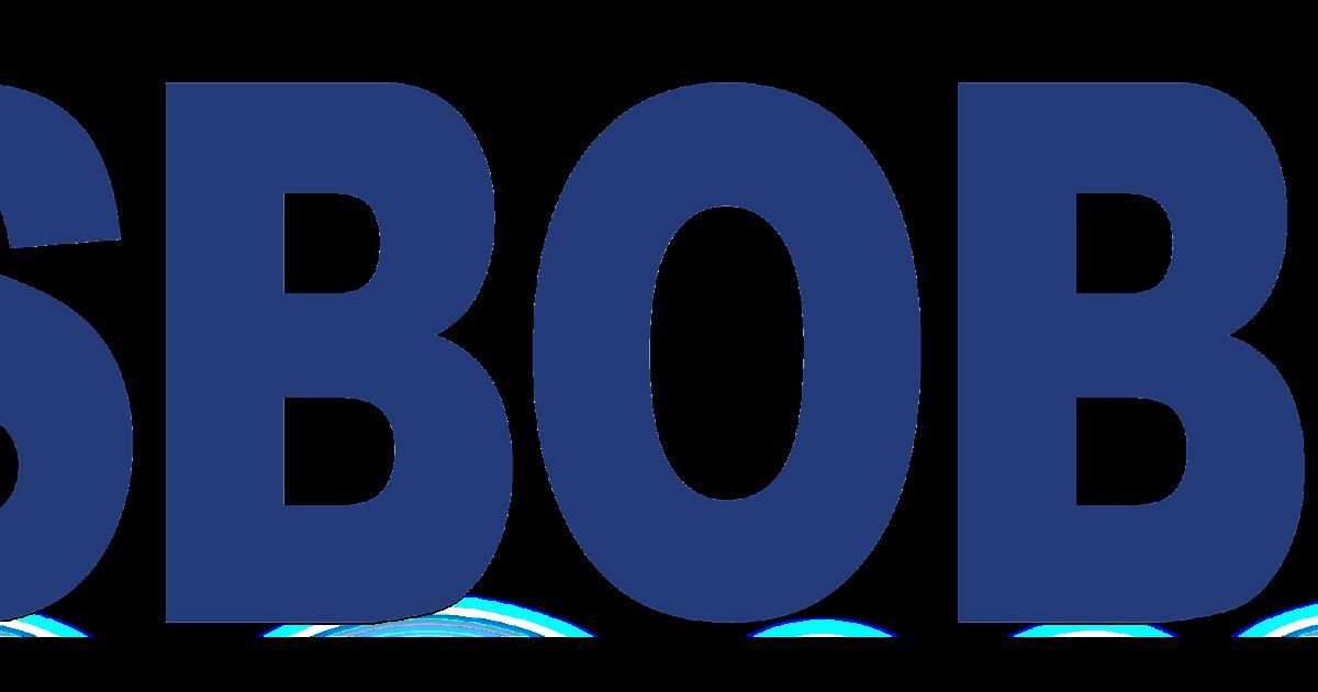 sbobet-logo Kenalan Dengan Produk Bandar Online Sbobet