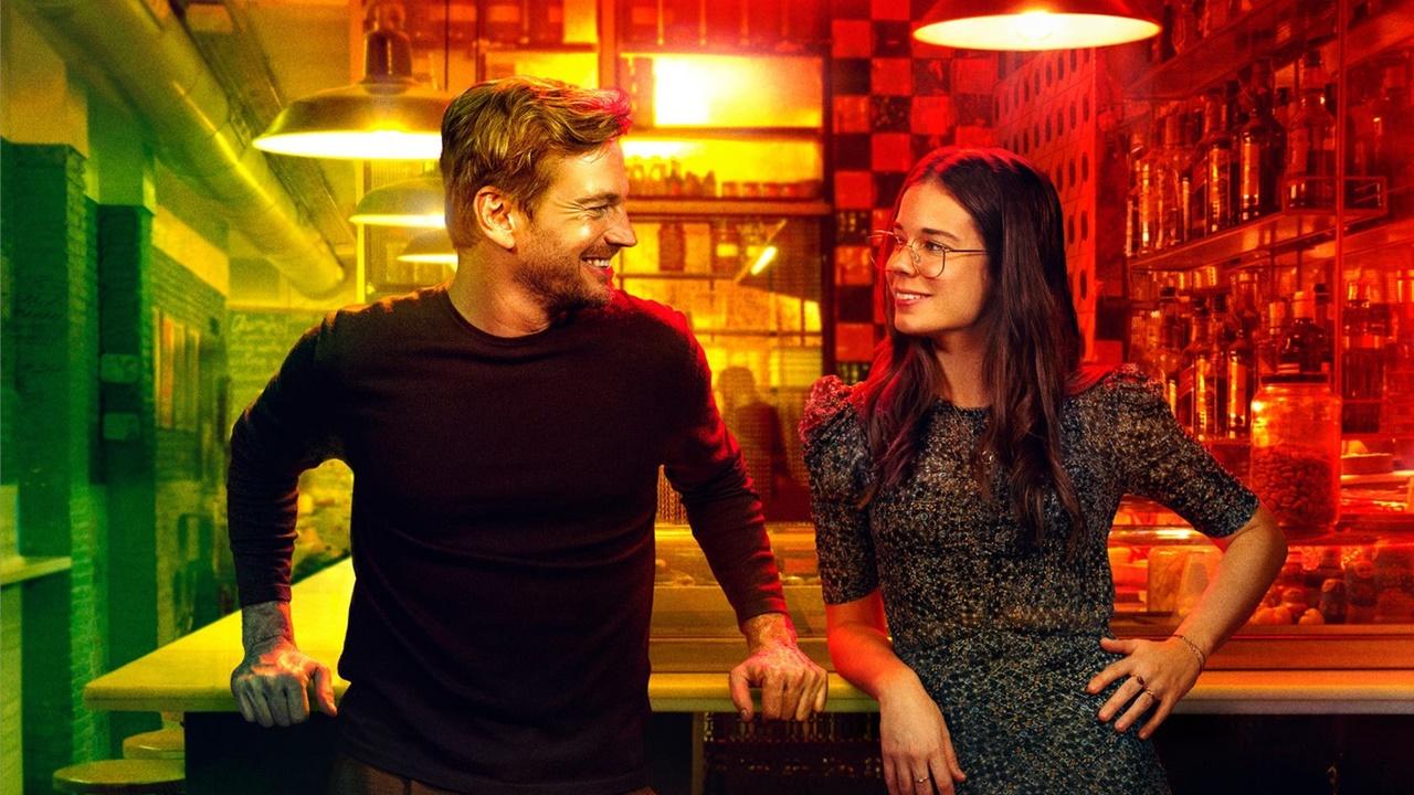 Foodie Love | Minissérie espanhola estreou na HBO