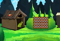 Games2Mad - G2M Frog Resc…