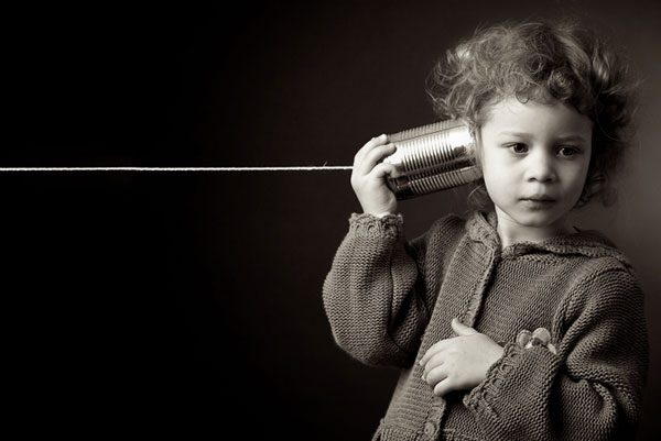 Contoh Lembar Kerja: Teknik Deteksi Dini Tumbuh Kembang Anak