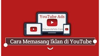 memasang-iklan-di-youtube-ads-adalah