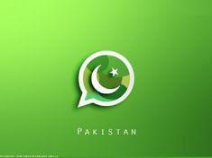 Pakistani%2BFlag%2BHoly%2BDay%2B%252831%2529