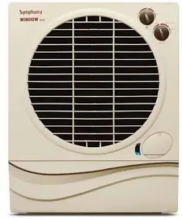 best air coolers in india with humidity control.