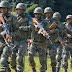 মাধ্যমিক পাশে ভারতীয় সেনাবাহিনীতে নিয়োগ করা হচ্ছে( army recruitment 2021)