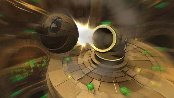 pac-man-and-the-ghostly-adventures-pc-screenshot-www.ovagames.com-4