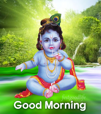 god images good morning wallapers hd