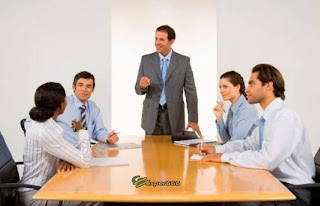 usaha tambahan, usaha produksi, paket bisnis, modal bisnis, inspirasi bisnis online,kontan bisnis, kiat sukses bisnis, kiat sukses bisnis online, belajar wirausaha, usaha paling mudah