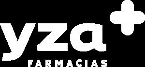 Todos los Productos de Farmacia YZA