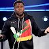 Kevin Hart talks about the importance of free speech in comedy: 'I don't understand why there's a push to destroy'