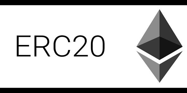 Wallet Tokens ERC20 Terbaik