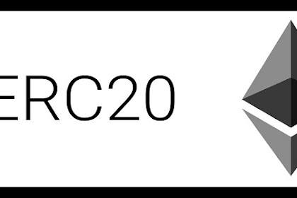 7 Wallet Tokens ERC20 Terbaik Untuk Airdrop, Bounty dan ICO !!