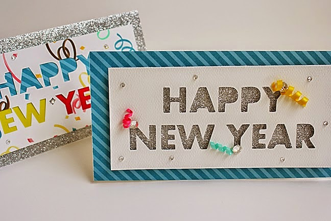 Happy New Year 2016 Images 1080px