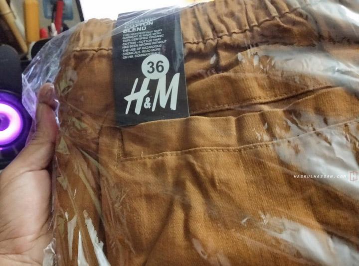 Tips beli belah online pakaian secara online