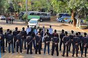 Peringati Hari Pahlawan, Pembina Pesantren RI-1 Serukan 'Hubbul Wathon Minal Iman'