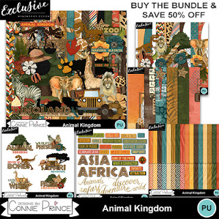 https://www.mymemories.com/store/product_search?term=animal+kingdom+cprince