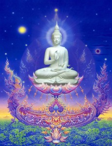 Đạo Phật Nguyên Thủy - Kinh Tăng Chi Bộ - Người giữ giới