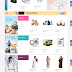Responsive OpenCart Theme & Template