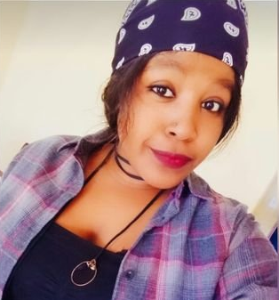 South African Lady narrates to her twitter followers how she was raped by her father, uncle, and friend just to stop her from being a lesbian.