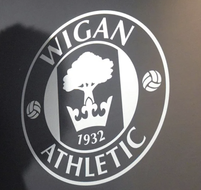 Wigan go in to Administration after Hong Kong firm walk away