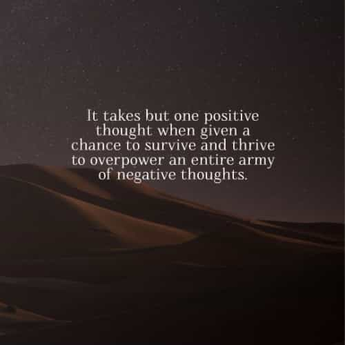Short positive quotes about life to lighten your day