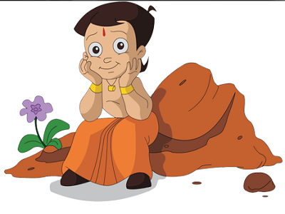 https://superbheem.blogspot.com