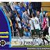 Prediksi Plymouth vs Portsmouth, Selasa 17 November 2020 Pukul 02.00 WIB