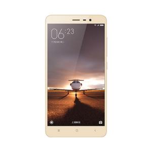 Solusi Terbaik Hard Reset Pada HP Xiaomi Redmi Note 3