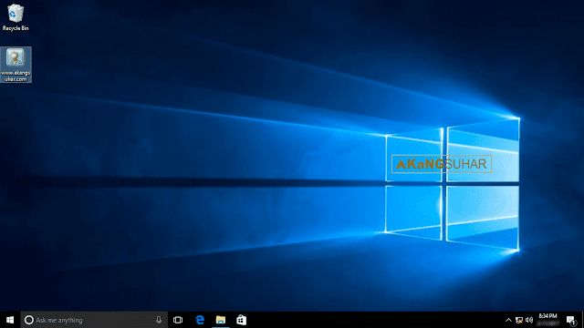 Download Windows 10 Home Build 1607 Final Full