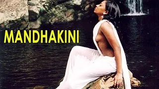 Watch Hot Hindi Movie Mandhakini Online