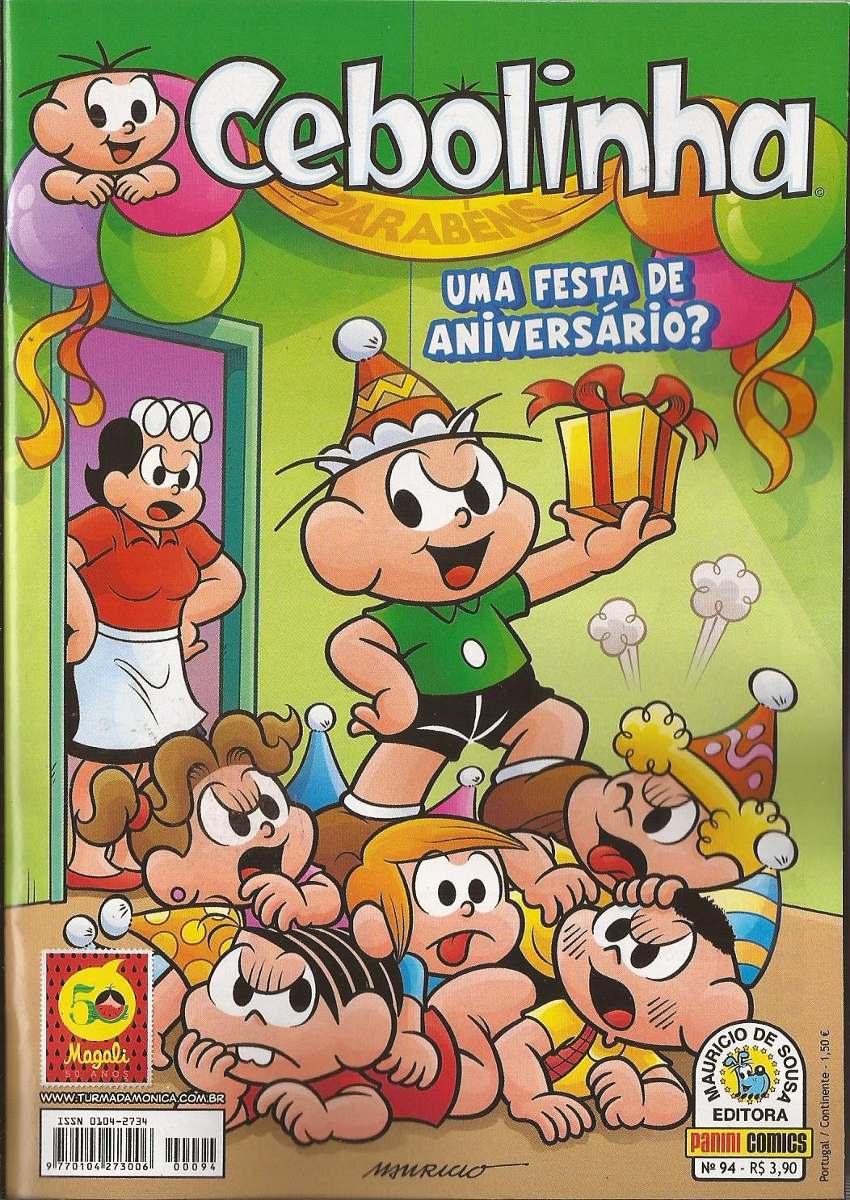 gibi-cebolinha-n-94-uma-festa-de-aniversario-19751-MLB20177020608_102014-F.jpg (850×1200)