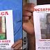 COMPÁRTELO - VÍDEO - Dos niños del mismo sector en Boca Chica están desaparecidos desde hace meses